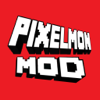 Pixelmon Mods FREE - Game Wiki & Tools for MineCraft PC Guide Edition