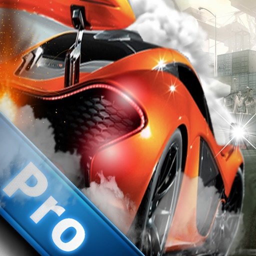 Dangerous Driving Of Zone Pro - Best Highway Rider By Game