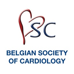 BSC, Belgian Society Of Cardiology, Phone App