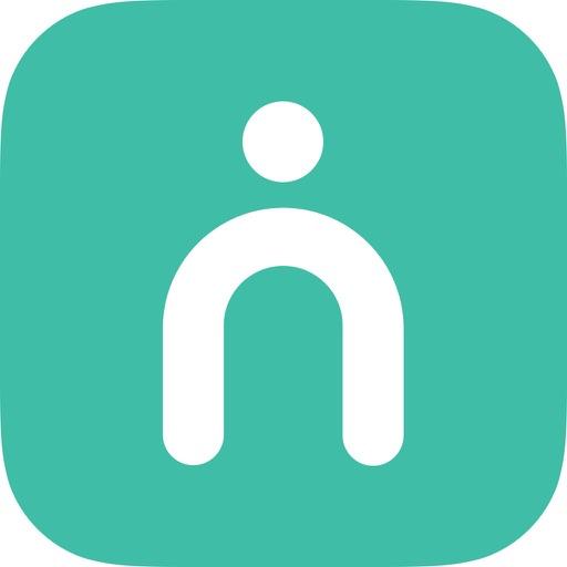 Niche Creator App