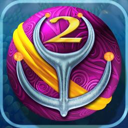 Ícone do app Sparkle 2