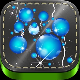 Bubble spinner brain it on exercise games
