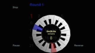 Piano R screenshot1