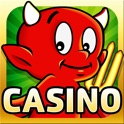 Slots! Lucky Play Casino: Real Casino Slot Machines - Fun & Free Slots Games! icon