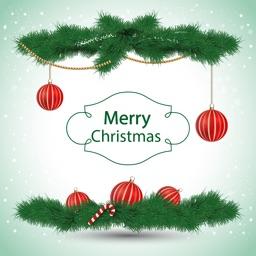 Christmas Greeting Cards – Make Creative Card & Send Your Custom Holiday Greetings