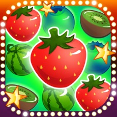 Activities of Fruit Jelly Bang- Best HD Mania Games for Freetime