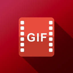 Video to Gif - Best Photo Sharing Site, Hiralious Text Animated Gifs, Create Moments Looping Photos