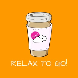 Relax To Go! Mentaltraining Entspannung