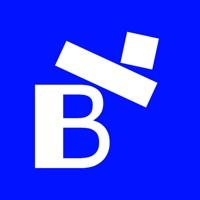 Codes for Bridge of Blocks Hack