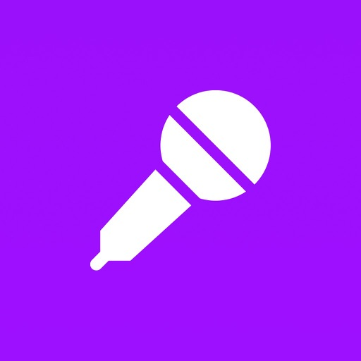 Voice Changer for Video - Dub,mix & create sound effects for your videos