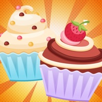 Codes for Crazy Cupcake Matching Mania Hack