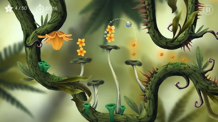 Baum screenshot-2
