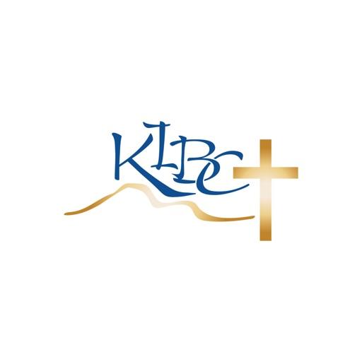 KIBC App
