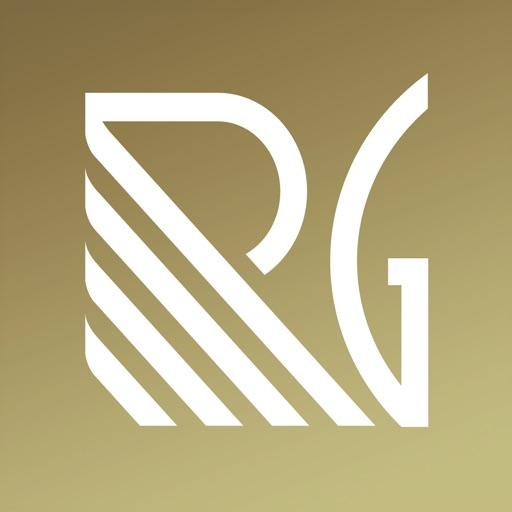 RG Premium