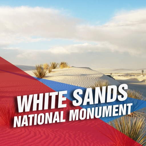 White Sands National Monument Tourism Guide