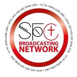SFC BroadCasting Network