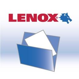 LENOX Docs