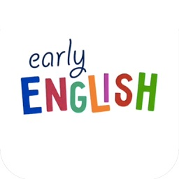 How to Teach English for 2-3 Year Old Kids - iPad Version