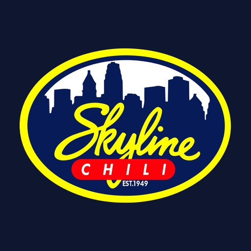 Skyline Chili Bridgetown