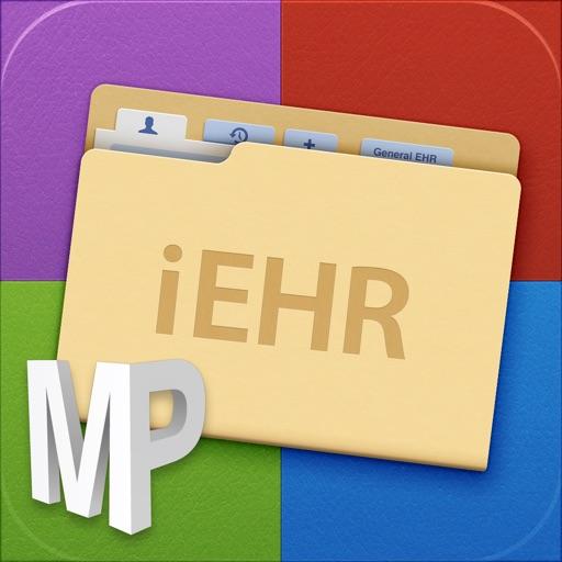 MacPractice iEHR 6.1