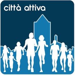 Città Attiva