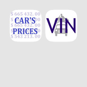 Apps for Cars