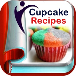 Best Cupcake Recipe Ideas