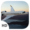 Flying Experience (Private Jet Edition) - Learn and Become Airplane Pilot - Paulina Miazga