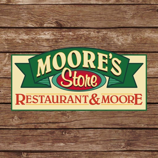Moore's Store