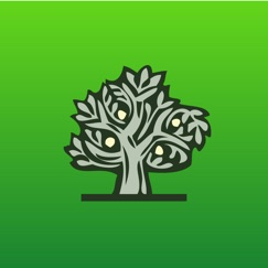 Plant Finder PRO uygulama incelemesi