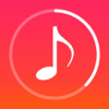 Free Music - Unlimited Music Streamer, Cloud Songs Player & Playlist Manager for Youtube