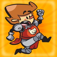 Codes for Dashing Knight Hack