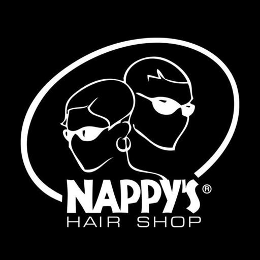 Nappy's