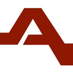 Artco Catalog App