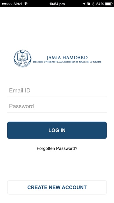 Hamdard-0