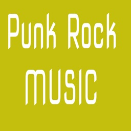 Punk Rock music for free