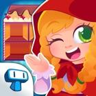 My Fairy Tale - Crea e Decora la tua Casa delle Bambole icon