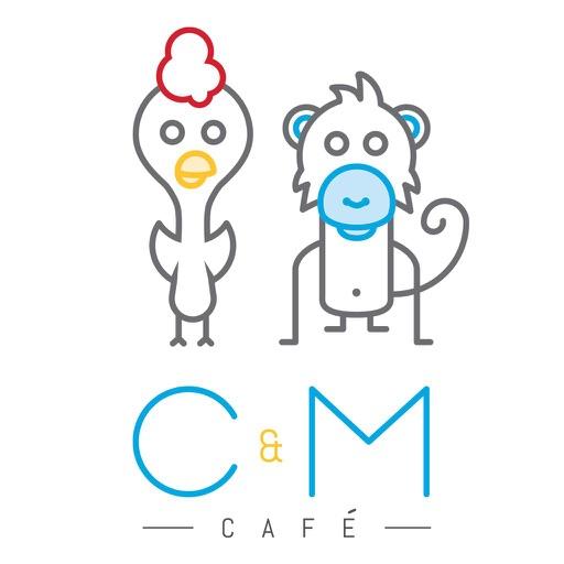 C & M Cafe