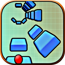 Turning Tunnel - Free Fun Addictive Game