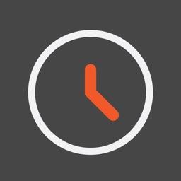 Countdown to Zero : Life Countdown