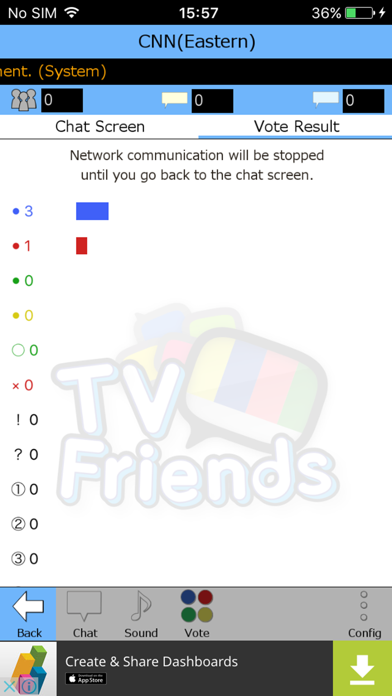 点击获取TV Friends