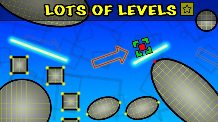 Sliding Square screenshot-1