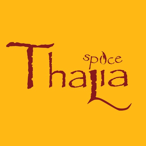 Thalia Spice icon
