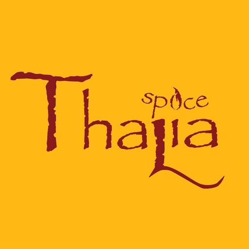 Thalia Spice