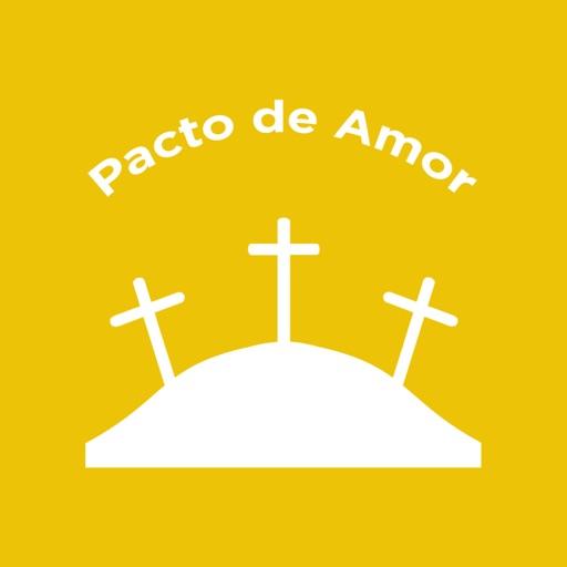 Iglesia Pacto de Amor