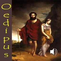 Oedipus Rex – Sophocles