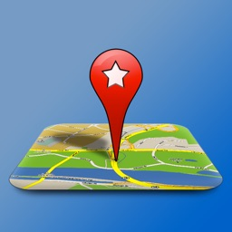 Device Locator: Track and Locate Family Members and Lost or Stolen iPhones