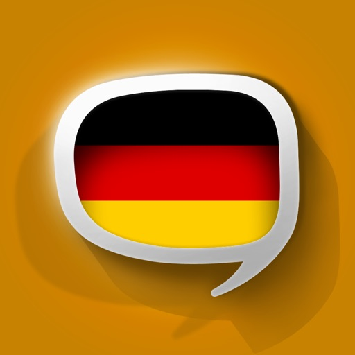 German Pretati - Speak with Audio Translation