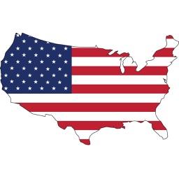 Americamoji