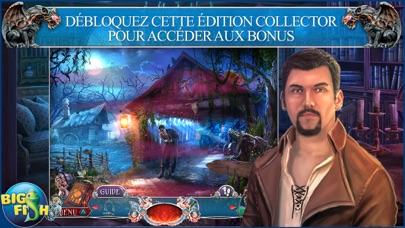 Myths of the World: La Rose Noire - Objets cachés, mystères, puzzles, réflexion et aventure (Full)